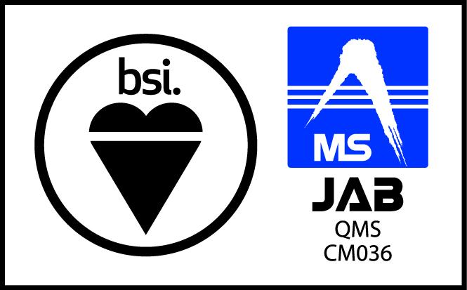 QMS_JAB_color